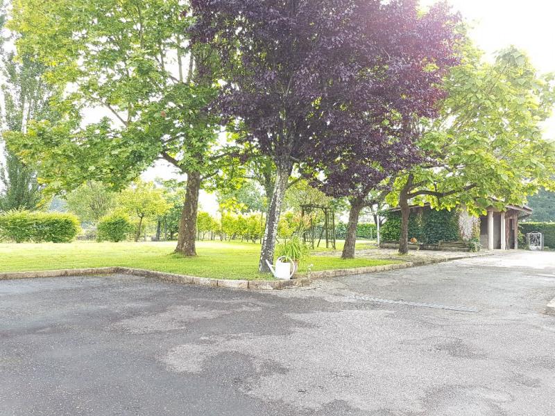 Sale house / villa Aire sur l adour 150000€ - Picture 7