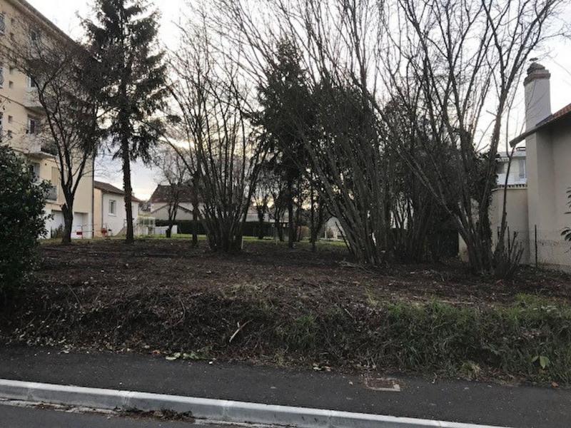 Vente terrain Boulazac 24500€ - Photo 3