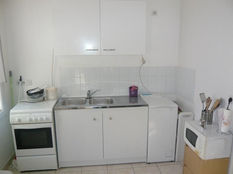 Location appartement Villemoirieu 457€ CC - Photo 3