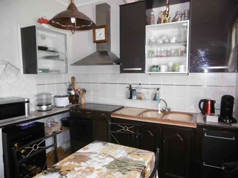 Sale house / villa Montpon menesterol 199000€ - Picture 2