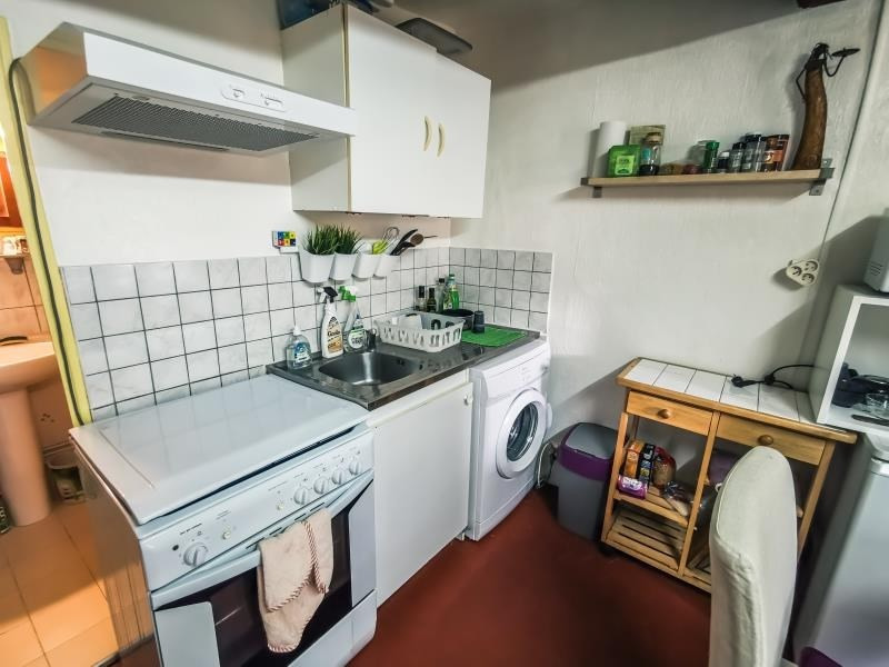 Sale apartment Varages 47490€ - Picture 3
