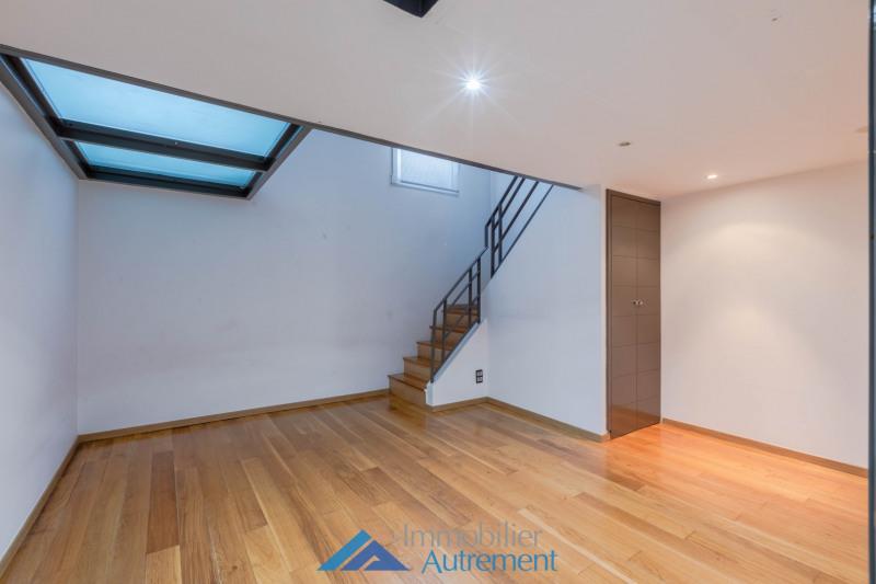 Immobile residenziali di prestigio appartamento Marseille 7ème 990000€ - Fotografia 9
