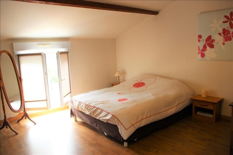 Sale house / villa Frossay 178 000€ - Picture 4