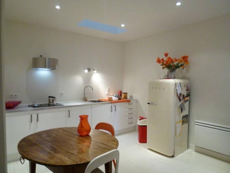 Vente appartement Saint-laurent-du-pont 79000€ - Photo 1