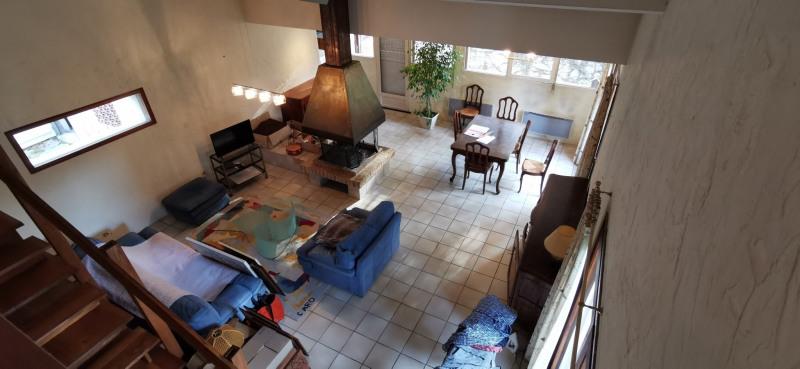 Venta  casa Agen 215000€ - Fotografía 4