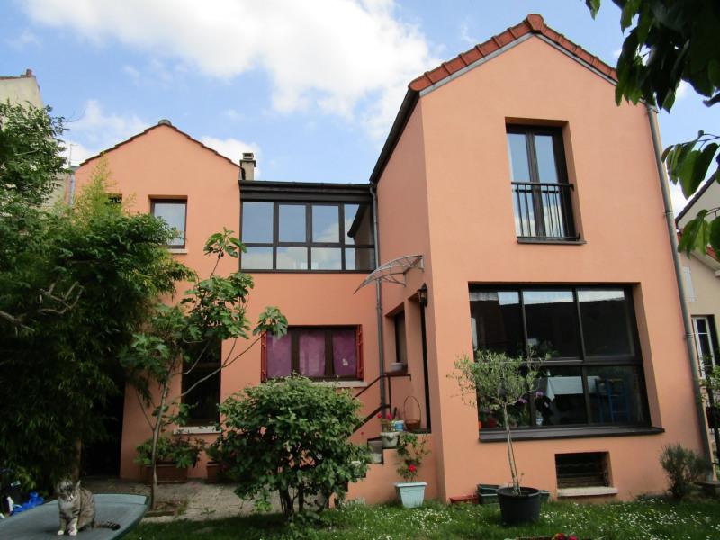 Vente maison / villa Chevilly larue 580000€ - Photo 1
