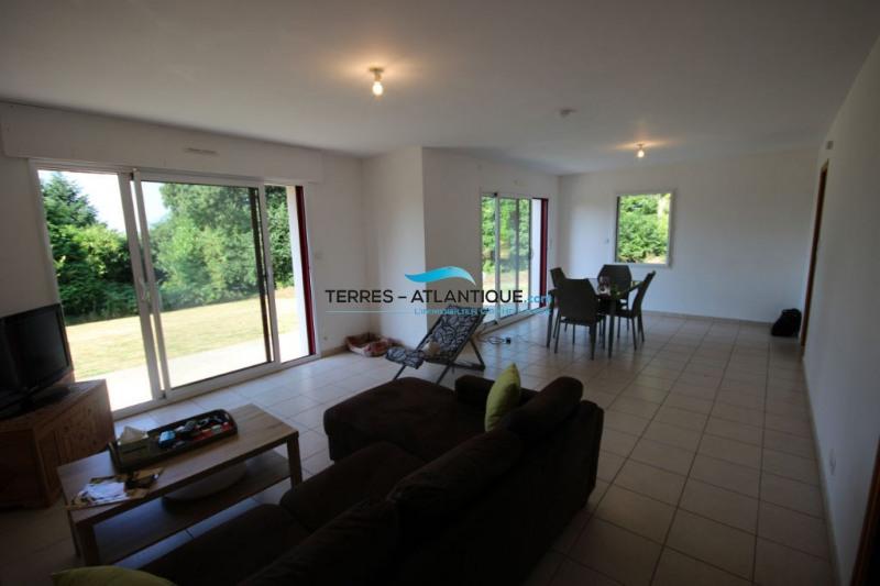Venta  casa Bannalec 235000€ - Fotografía 6