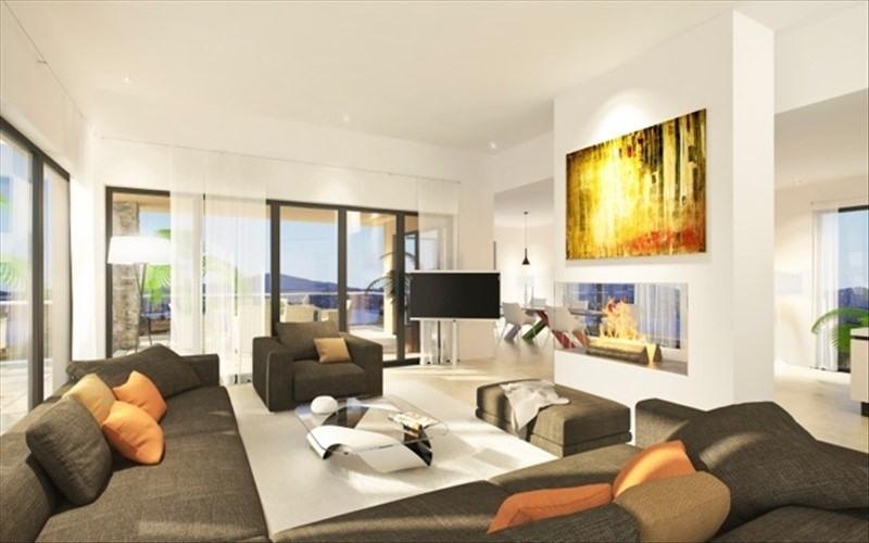 Immobile residenziali di prestigio casa Grimaud 5250000€ - Fotografia 3