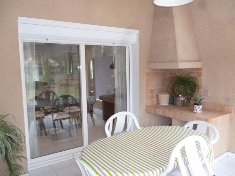 Vente maison / villa St martial d'artenset 138500€ - Photo 3