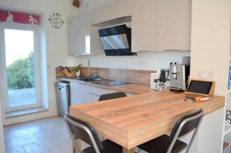 Sale house / villa St saturnin les avignon 243000€ - Picture 3