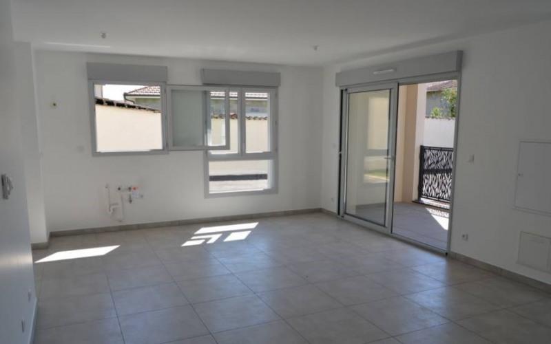Vente appartement Septeme 204000€ - Photo 5