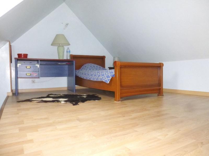 Sale house / villa Verneuil d'avre et d'iton 305000€ - Picture 10