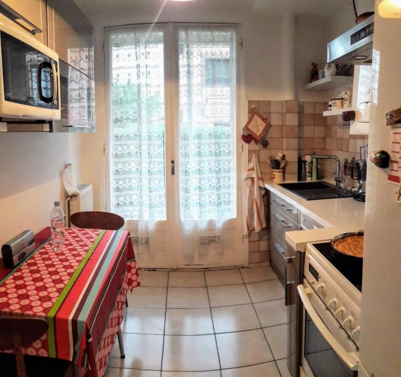 Verkauf wohnung Toulouse 155000€ - Fotografie 4