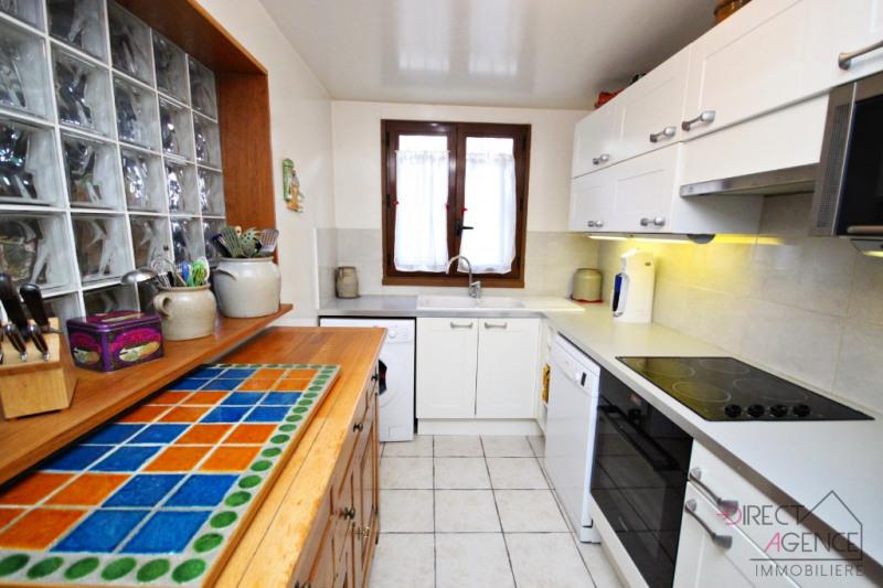 Vente maison / villa Noisy le grand 319000€ - Photo 2