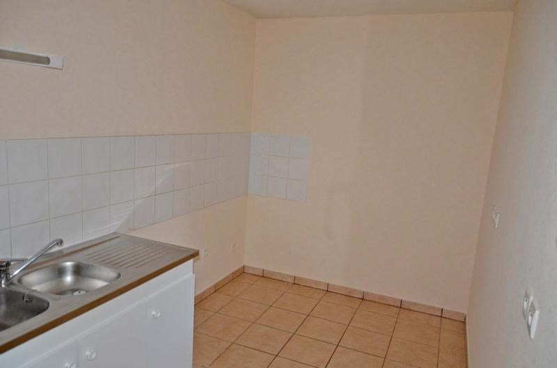 Location appartement Bellegarde sur valserine 659€ CC - Photo 4