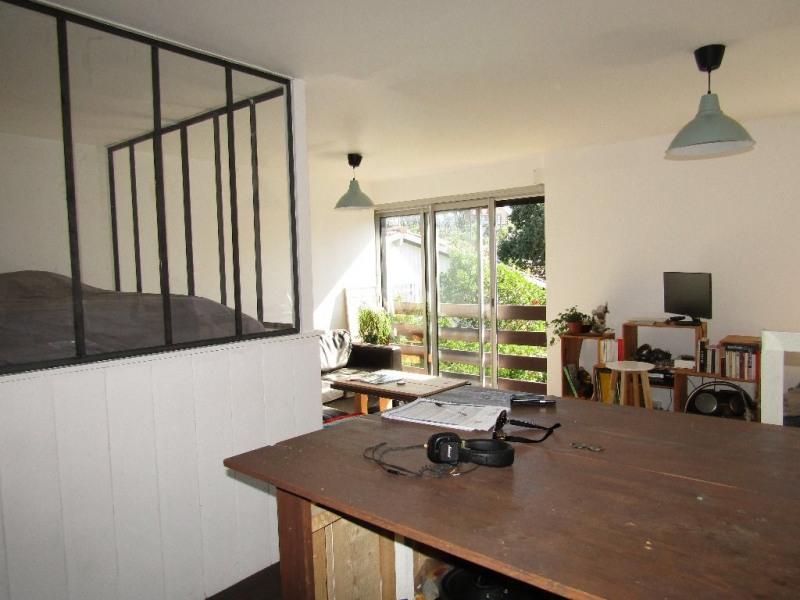 Venta  apartamento Lacanau ocean 128800€ - Fotografía 6