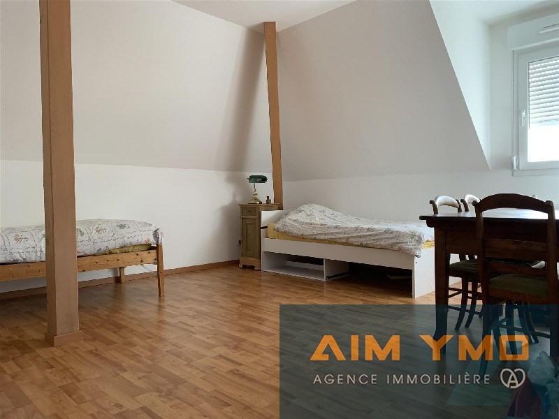 Vente appartement Colmar 245815€ - Photo 4