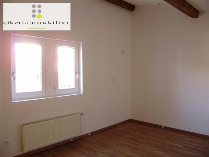 Location appartement Le puy en velay 475€ CC - Photo 6