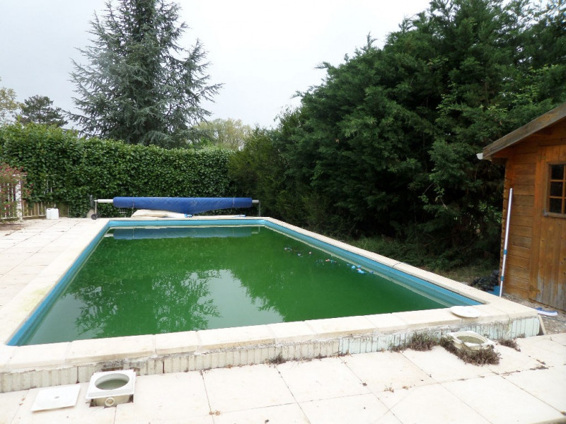 Produit d'investissement maison / villa La charite sur loire 289000€ - Photo 14