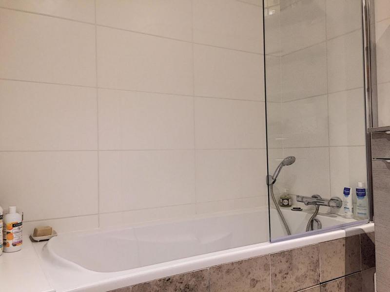Immobile residenziali di prestigio appartamento Sassenage 299000€ - Fotografia 14