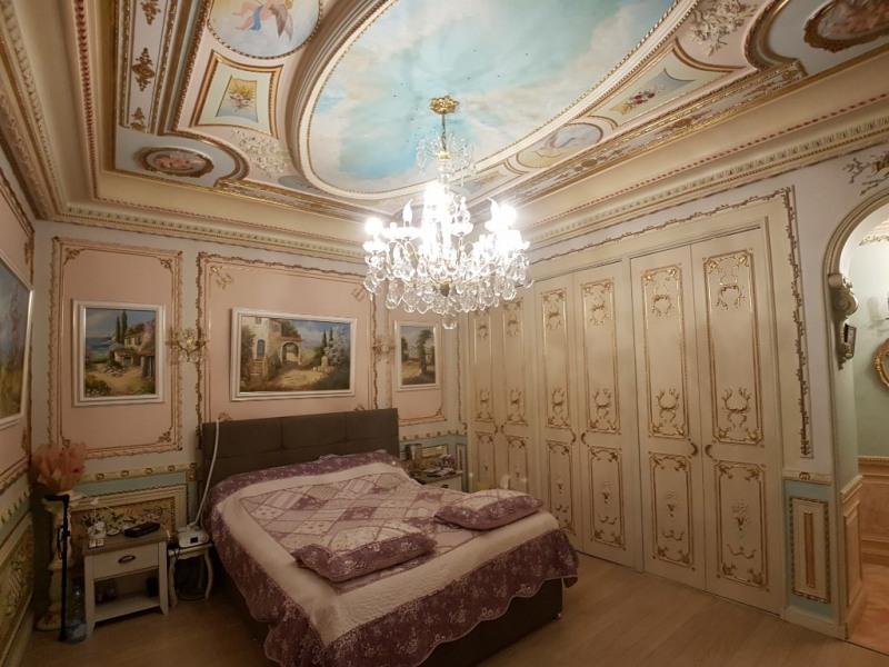 Vente maison / villa Caudry 185000€ - Photo 4