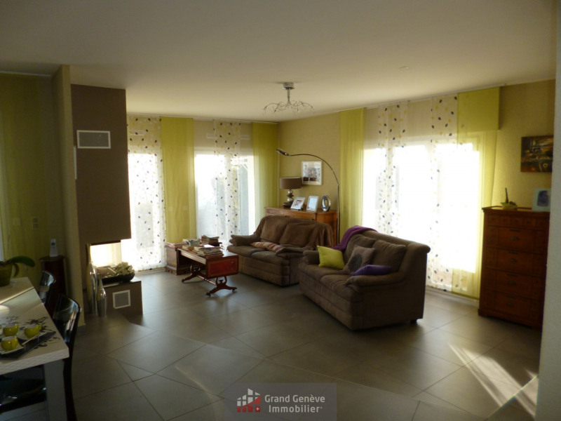 Sale house / villa Bonne 498 000€ - Picture 2