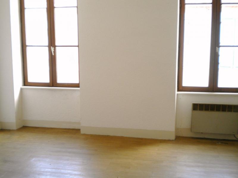 Life annuity house / villa Ygrande 13500€ - Picture 5