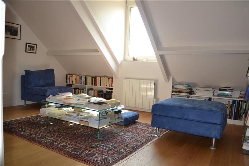 Sale house / villa Gif sur yvette 980000€ - Picture 10
