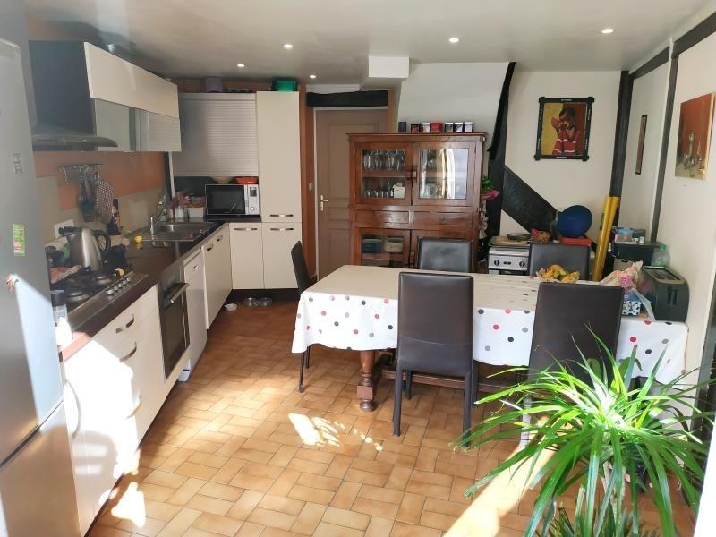 Vente maison / villa Blois 174500€ - Photo 2
