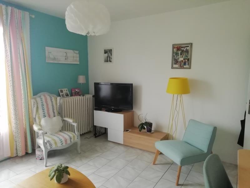 Vente appartement Pornichet 243800€ - Photo 4