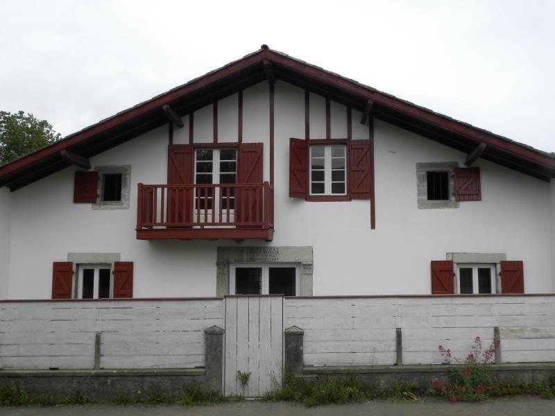 Vente maison / villa St jean pied de port 207000€ - Photo 10