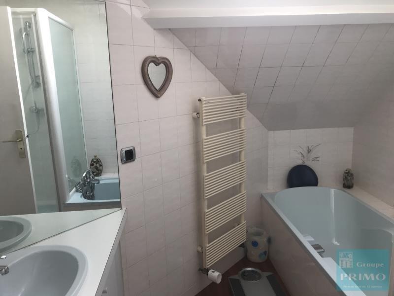 Vente de prestige maison / villa Clamart 1495000€ - Photo 9