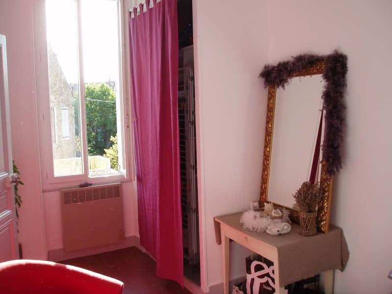 Location appartement Salon de provence 598€ CC - Photo 4