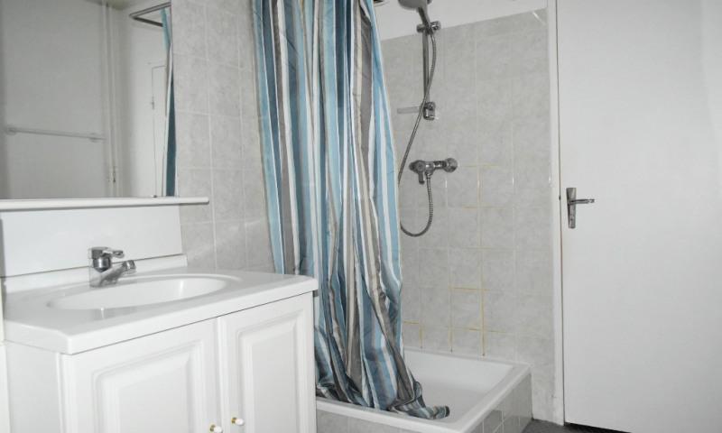 Rental apartment Les clayes sous bois 727€ CC - Picture 7