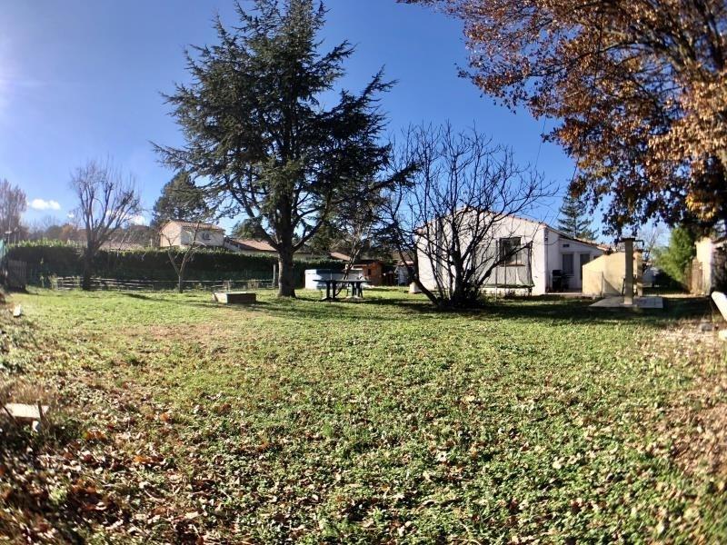 Sale house / villa St maximin la ste baume 326740€ - Picture 7