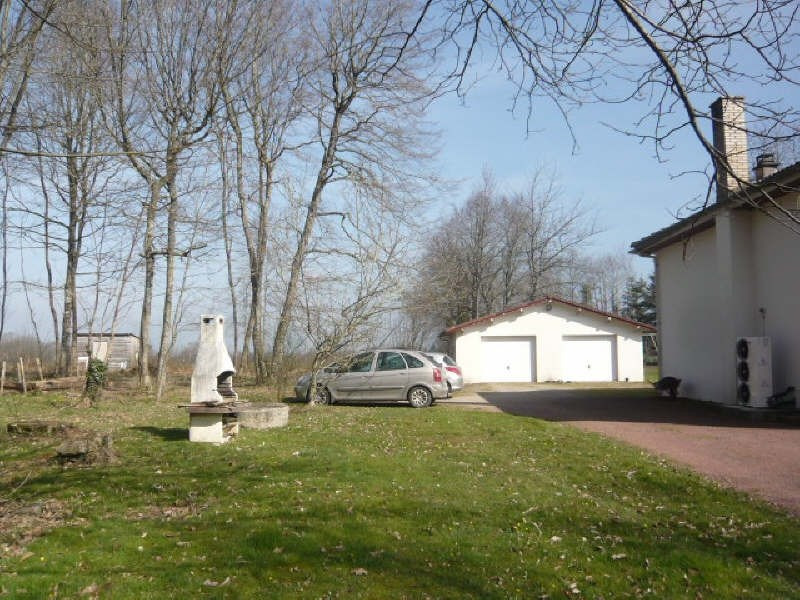 Vente maison / villa Sepvret 187 200€ - Photo 2