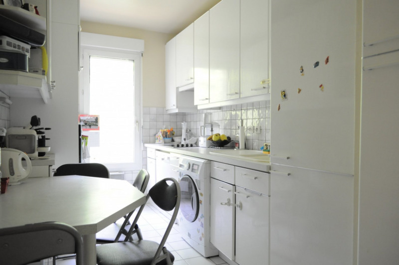 Sale apartment Gagny 299 000€ - Picture 7