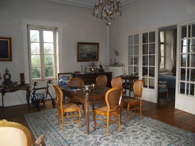 Vente de prestige maison / villa Montaigu 660000€ - Photo 2