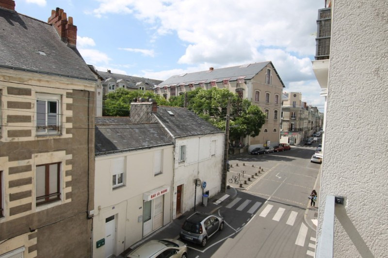 Location appartement Nantes 732€ CC - Photo 7