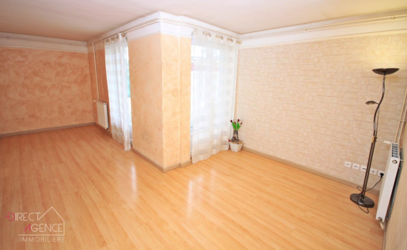 Vente appartement Champigny sur marne 195 000€ - Photo 1