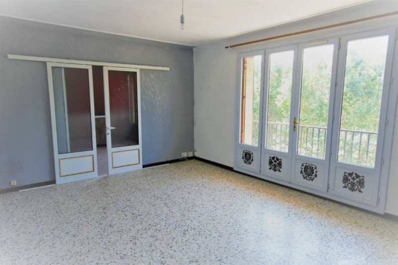 Sale apartment Pertuis 217 000€ - Picture 2