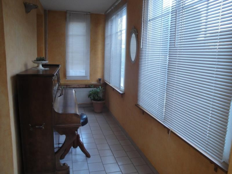 Sale house / villa Valentigney 221 000€ - Picture 3