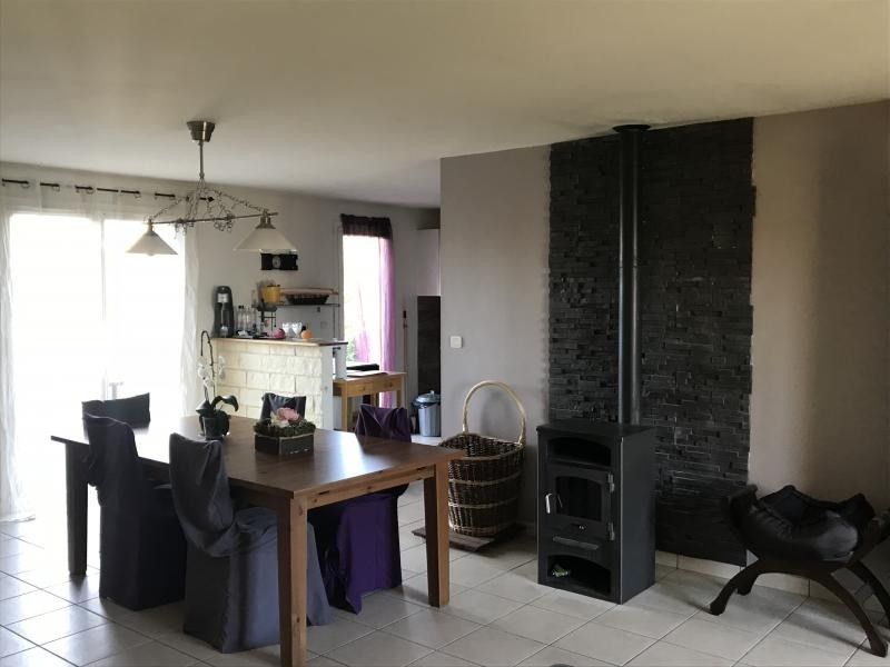 Vente maison / villa Beaupreau 169 200€ - Photo 2