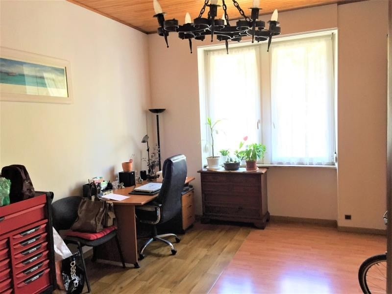 Sale apartment Strasbourg 328 600€ - Picture 4