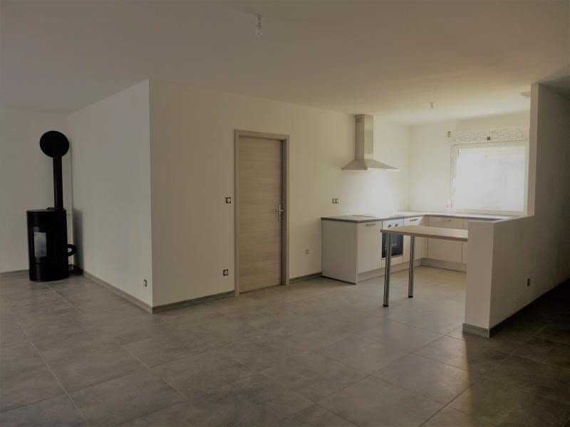 Sale house / villa Pagny sur moselle 218000€ - Picture 1