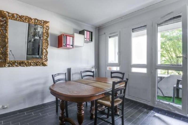 Vente appartement Sartrouville 178500€ - Photo 2
