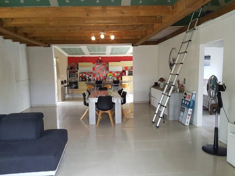 Vente maison / villa St andre 225000€ - Photo 3