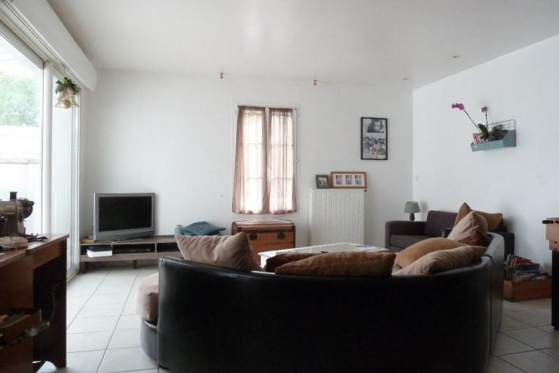 Vente maison / villa Mornac sur seudre 220000€ - Photo 2