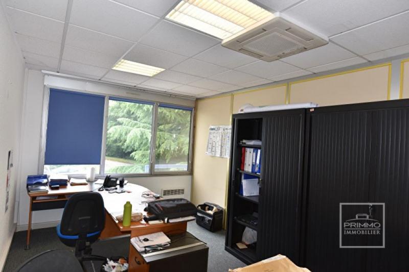 Sale office Lissieu 99000€ - Picture 3