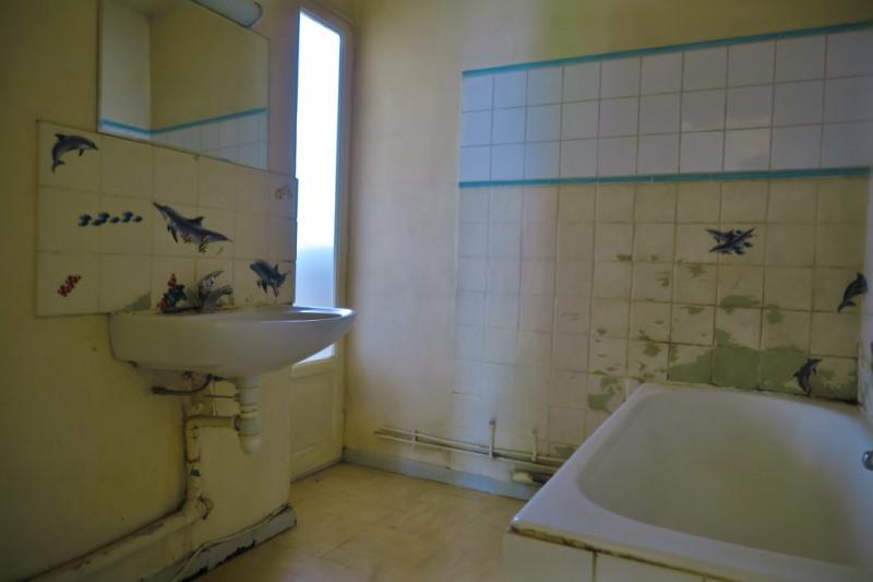 Vente appartement Aix en provence 208000€ - Photo 6